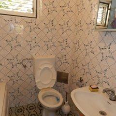 Апартаменты Apartments Marić Стандартный номер с двуспальной кроватью (общая ванная комната) фото 5