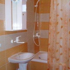 Отель Villa Prolet ванная