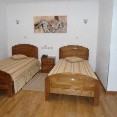 Hotel Estalagem Turismo 4* Стандартный номер 2 отдельные кровати фото 5