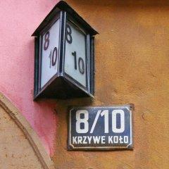 Отель Stone Steps Apartments Польша, Варшава - отзывы, цены и фото номеров - забронировать отель Stone Steps Apartments онлайн интерьер отеля