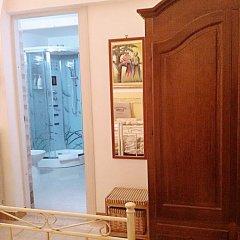 Отель B&B Il Casale dei Principi Стандартный номер фото 3