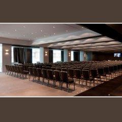 Parco Dei Principi Hotel Congress & SPA 4* Стандартный номер фото 9