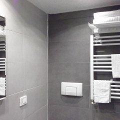 Отель Ripetta Harbour Suite 3* Номер категории Эконом с различными типами кроватей фото 8