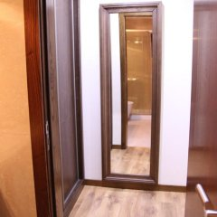 Отель Casa Avo Cesar Стандартный номер с различными типами кроватей фото 10