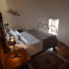 Отель O Moinho Da Bibi Понта-Делгада комната для гостей фото 2