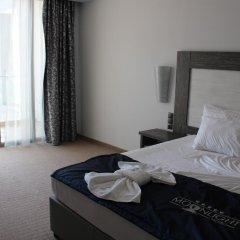 Moonlight Hotel - All Inclusive комната для гостей фото 6