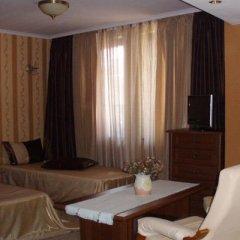 Hotel Bela Neda 2* Стандартный номер фото 4