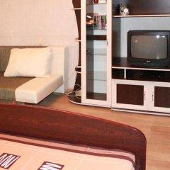 Апартаменты Apartments Vitaly Gut on Zoopark удобства в номере