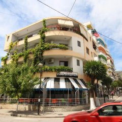Hotel Cakalli фото 9
