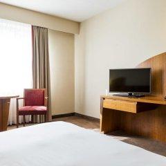 Astoria Hotel удобства в номере фото 2