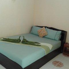 Отель Lanta Orange House Ланта комната для гостей