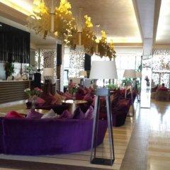 Отель Royal Beach Apartment Болгария, Солнечный берег - отзывы, цены и фото номеров - забронировать отель Royal Beach Apartment онлайн гостиничный бар