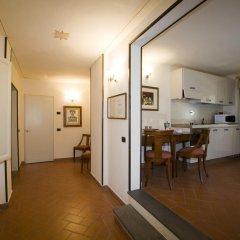 Отель Palazzo Gamba Апартаменты Эконом фото 4