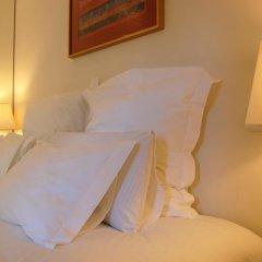 Отель Top Flat удобства в номере фото 2
