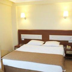 Отель Club Familia Чешме комната для гостей фото 3