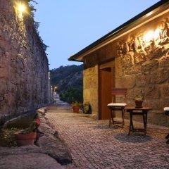 Отель Quinta De Reciao Ламего фото 9
