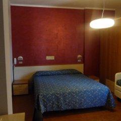 Hotel Azzurra 3* Номер Делюкс с различными типами кроватей фото 3