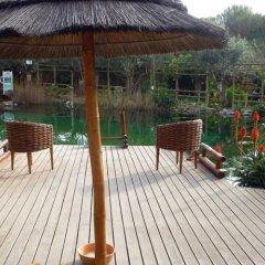 Отель Eco Sound - Ericeira Ecological Resort