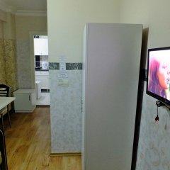 Kadikoy Port Hotel 3* Номер Комфорт с различными типами кроватей