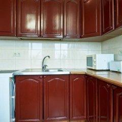 Гостиница Home Hotel Apartments on Zoloti Vorota Украина, Киев - отзывы, цены и фото номеров - забронировать гостиницу Home Hotel Apartments on Zoloti Vorota онлайн в номере