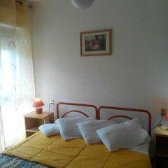 Отель Appartamenti Primula Uno Сильви комната для гостей фото 2
