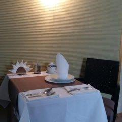 Гостиница Astoria Hotel Украина, Днепр - отзывы, цены и фото номеров - забронировать гостиницу Astoria Hotel онлайн в номере