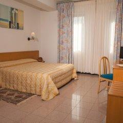 Hotel Astoria 4* Стандартный номер