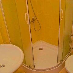 Гостиница Мини-гостиница Бердянская 56 в Ейске отзывы, цены и фото номеров - забронировать гостиницу Мини-гостиница Бердянская 56 онлайн Ейск ванная