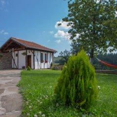 Отель Guest House Stoilite Болгария, Габрово - отзывы, цены и фото номеров - забронировать отель Guest House Stoilite онлайн фото 5