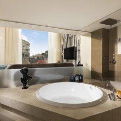 Отель Palazzo Manfredi 5* Люкс фото 2