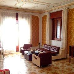 Отель Villa Sirio Фонтане-Бьянке комната для гостей фото 4
