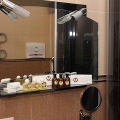 VIP Отель Клеопатра ванная фото 5