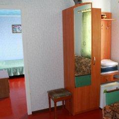 Отель Guest House Ksenia Бердянск удобства в номере фото 2