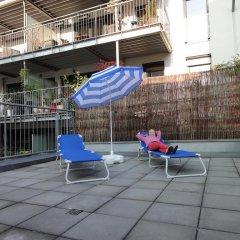 Отель Spittelberg Terrace by Welcome2vienna