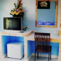 Отель Baan Chaylay Karon удобства в номере фото 2