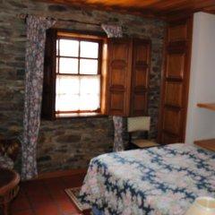 Отель Casa dos Araújos удобства в номере