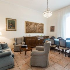 Отель Domus al Palatino Италия, Рим - отзывы, цены и фото номеров - забронировать отель Domus al Palatino онлайн развлечения