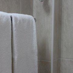 Hotel Afonso III ванная