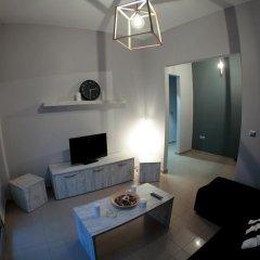 Отель Lak Peristeri Homes Апартаменты с различными типами кроватей фото 31