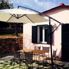 Отель Casa vacanze gli ulivi Италия, Боргомаро - отзывы, цены и фото номеров - забронировать отель Casa vacanze gli ulivi онлайн фото 4