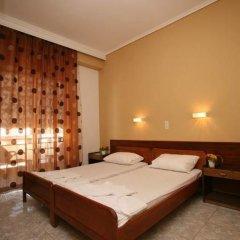 Hotel Liberty 1 2* Номер категории Эконом с различными типами кроватей фото 3