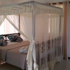 Апартаменты Coral Palm Villa and Apartment Улучшенные апартаменты с различными типами кроватей фото 6