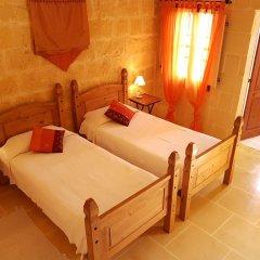 Отель San Jose' Мальта, Арб - отзывы, цены и фото номеров - забронировать отель San Jose' онлайн комната для гостей фото 5