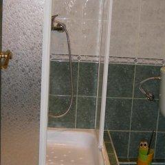 Отель Dari Guest House Несебр ванная фото 2
