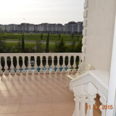 Гостевой Дом Черное море Апартаменты с различными типами кроватей фото 11