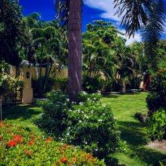 Отель Magic Villa Pattaya 4* Вилла Делюкс с различными типами кроватей фото 39