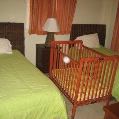 Отель Laguna Golf Доминикана, Пунта Кана - отзывы, цены и фото номеров - забронировать отель Laguna Golf онлайн комната для гостей