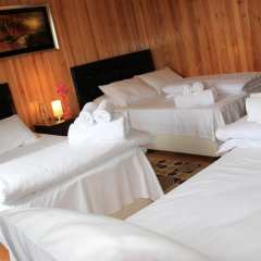 Villa de Pelit Hotel 3* Стандартный номер с различными типами кроватей фото 14