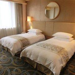Ocean Hotel 4* Представительский номер с различными типами кроватей фото 2