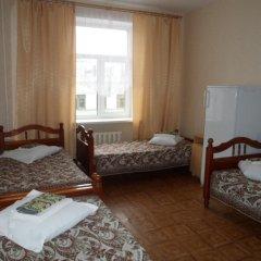 Hotel Sport Кровать в общем номере двухъярусные кровати фото 4